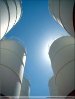 Kuwait Drilling Fluids & Oil Services S.A.K. - Pictures