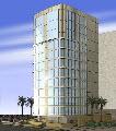 Kuwaiti Digital Computer Company (KDCC) - شركة الكويت الرقيمة للحاسبات - Pictures