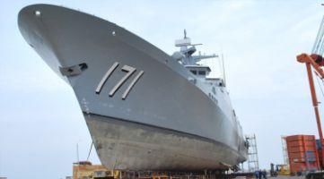 Labuan Shipyard & Engineering Sdn. Bhd. - Pictures 3