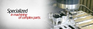 Lanmar Industria Metalurgica Ltda. - Pictures