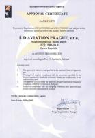 L D Aviation Prague s.r.o. - Pictures 2