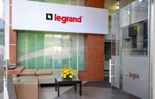 Legrand Colombia S.A. - Pictures