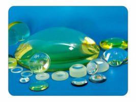 Izyum Instrument-Making Plant - Pictures