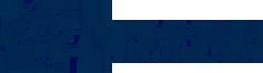TURBOCAM India Pvt. Ltd. - Logo