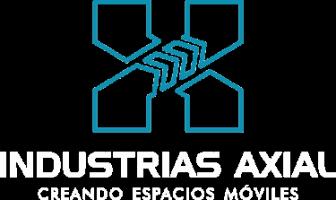 Industrias Axial S.A.S. - Logo