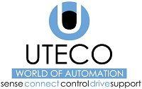 Uteco S.A. - Logo