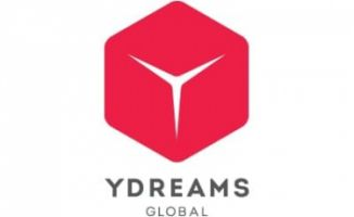 YDreams Informatica SA - Logo