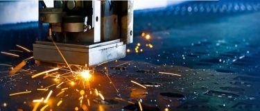 LPC Metal Design Ltd. - Pictures