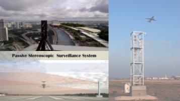 Magna BSP - Pictures