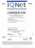 Magnus Engineering & Maintenance Ltd. - Pictures 4