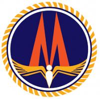 Megamars Sdn. Bhd. - Logo