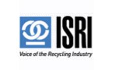Metal & Recycling Company (MRC) - شركة المعادن والصناعات التحويلية - Pictures 2