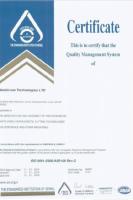 Metalicone Technologies Ltd. - Pictures 2