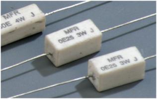 MFR Electronic Component Pvt. Ltd. - Pictures