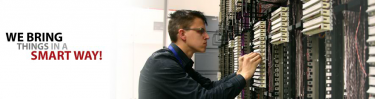 Middle East Telecommunications Co. - شركة الشرق الاوسط للاتصالات - Pictures
