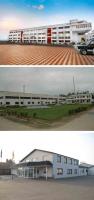 MKU Pvt. Ltd. - Pictures