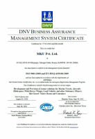 MKU Pvt. Ltd. - Pictures 3