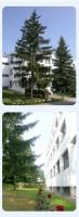 MoD ArmCom Communication-technical Co. Ltd. (HM Armcom Rt) - Pictures