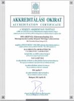 MoD Arzenal Electromechanical Co. (HM Arzenal Rt) - Pictures 4