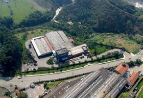 Moldes Medellin Ltda. - Pictures