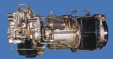 """Lutsk Repair Plant """"Motor""""  - Pictures 2"""