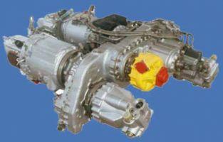"""Lutsk Repair Plant """"Motor""""  - Pictures 3"""