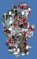 """Lutsk Repair Plant """"Motor""""  - Pictures 4"""