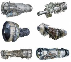 MTU Aero Engines AG - Pictures