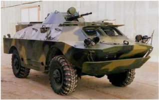 Mykolaiv Armoured Plant  - Pictures 2