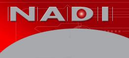 Nadicorp Holdings Sdn. Bhd. - Logo