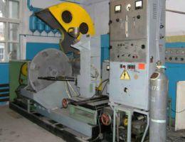 Nikolaev Aircraft Repair Plant (NARP) - Pictures 5