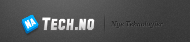 Natech A.S. - Logo