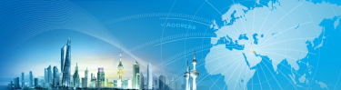 National Technology Enterprises Company (NTEC) - Pictures