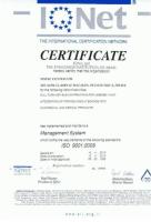 Nistec Ltd. - Pictures 2