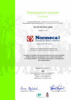 Normeca A.S. - Pictures 2
