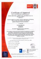 OGMA - Industria Aeronautica de Portugal S.A.  - Pictures 7