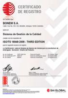 ORGANIZACION CHAID NEME HERMANOS – Bonem S.A. - Pictures 3