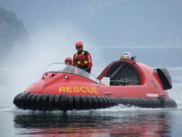 PHOENIX Rescue systems s.r.l. - Pictures