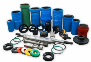 Laxmi Udyog Oilfield Equipments Pvt. Ltd. - Pictures