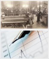 Pannon Flax Gyor Linen Weaving Co. (Pannon Flax Rt) - Pictures