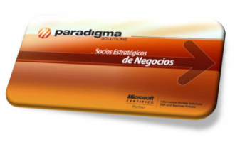 Paradigma Solutions S.A.S. - Pictures