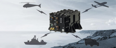 Patria Weapon Systems Oy - Pictures