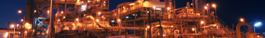 Petrochemical Industries Company - PIC - Pictures
