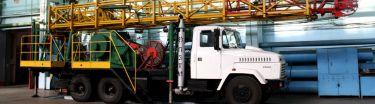 Petropavlovsk Plant of Heavy Machine Building JSC - Pictures