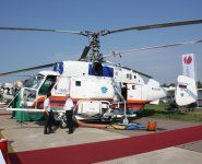 Ukrainian Research Institute of Aviation Technology - Pictures 2