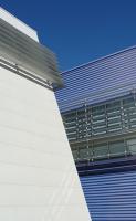 PIEP Associacao Polo de Inovacao em Engenharia de Polimeros - Pictures