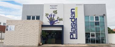 PLASDAN Maquinas para plasticos Lda - Pictures