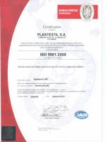 Plastextil S.A.S. - Pictures 3