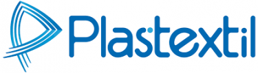 Plastextil S.A.S. - Logo