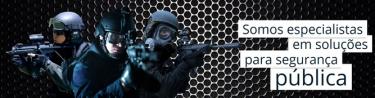 Polsec Law Enforcement - Pictures